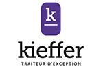 logo kieffer
