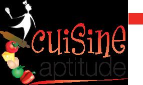 cuisineAptitute