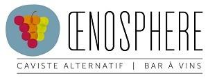 logo oenosphere