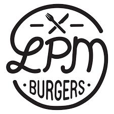 Le Pied de Mammouth Burger