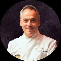 germain chef