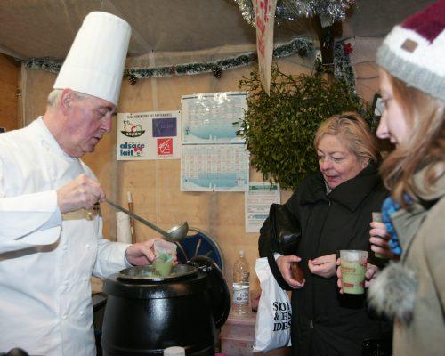 chef2013